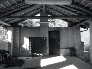 Cascina_Existing_BW