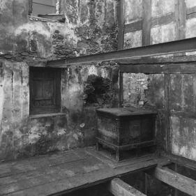 Norsenhaus_Before_3